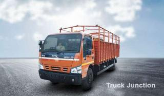 Advanced Truck Technologies for Driver's Comfortability