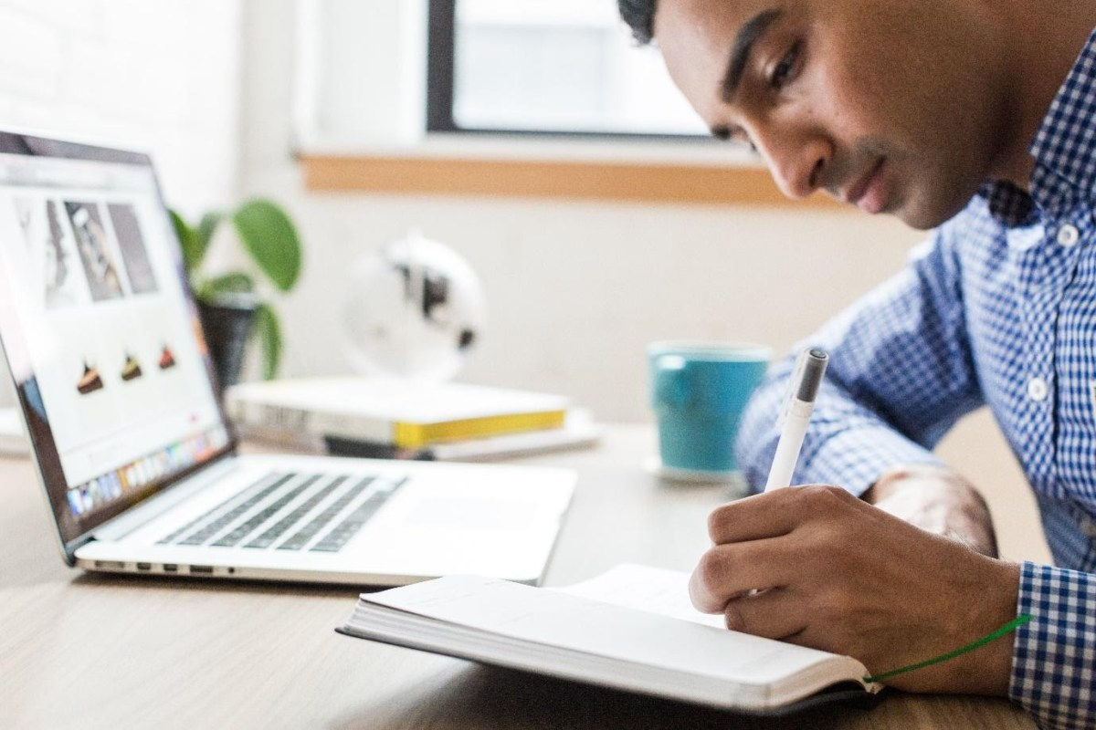 Tools That will Help Students Complete College Homework