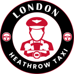 London Heathrow taxi (LHT) is an established company that is dedicated to the aim of providing the luxury Heathrow taxi.