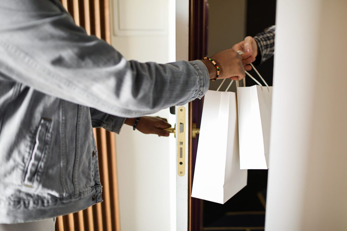 Some Common Online Bag Shopping Mistakes To Avoid