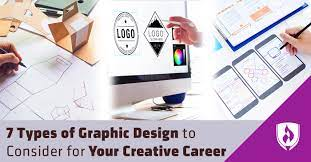 What Should You Look For In A Graphic Design Firm?