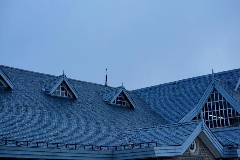 roof repair in austin