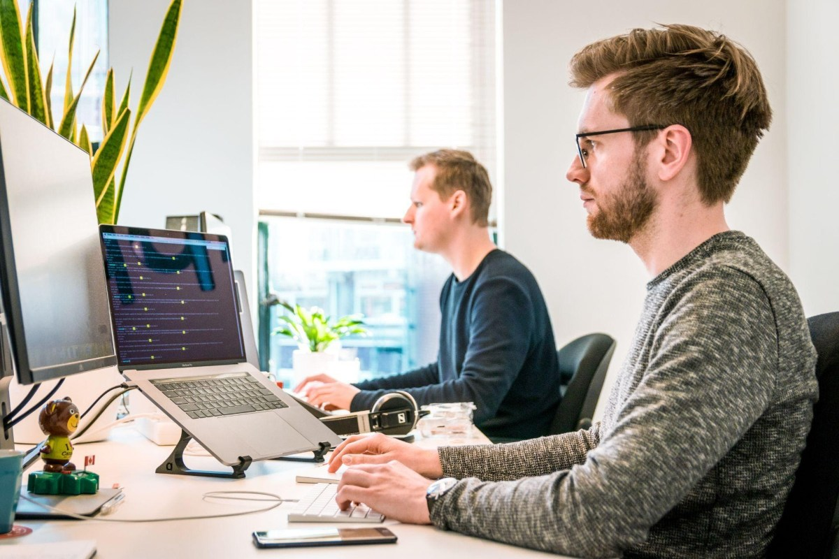 Tips to Help Developers Succeed
