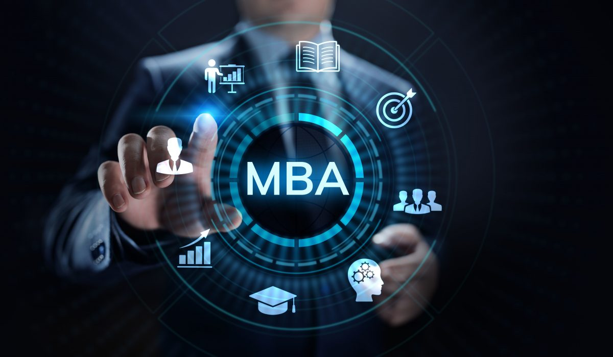 MBA: A Strong Choice After Graduation