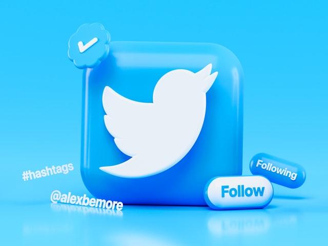 9 Mega Tips for Increase Twitter Followers