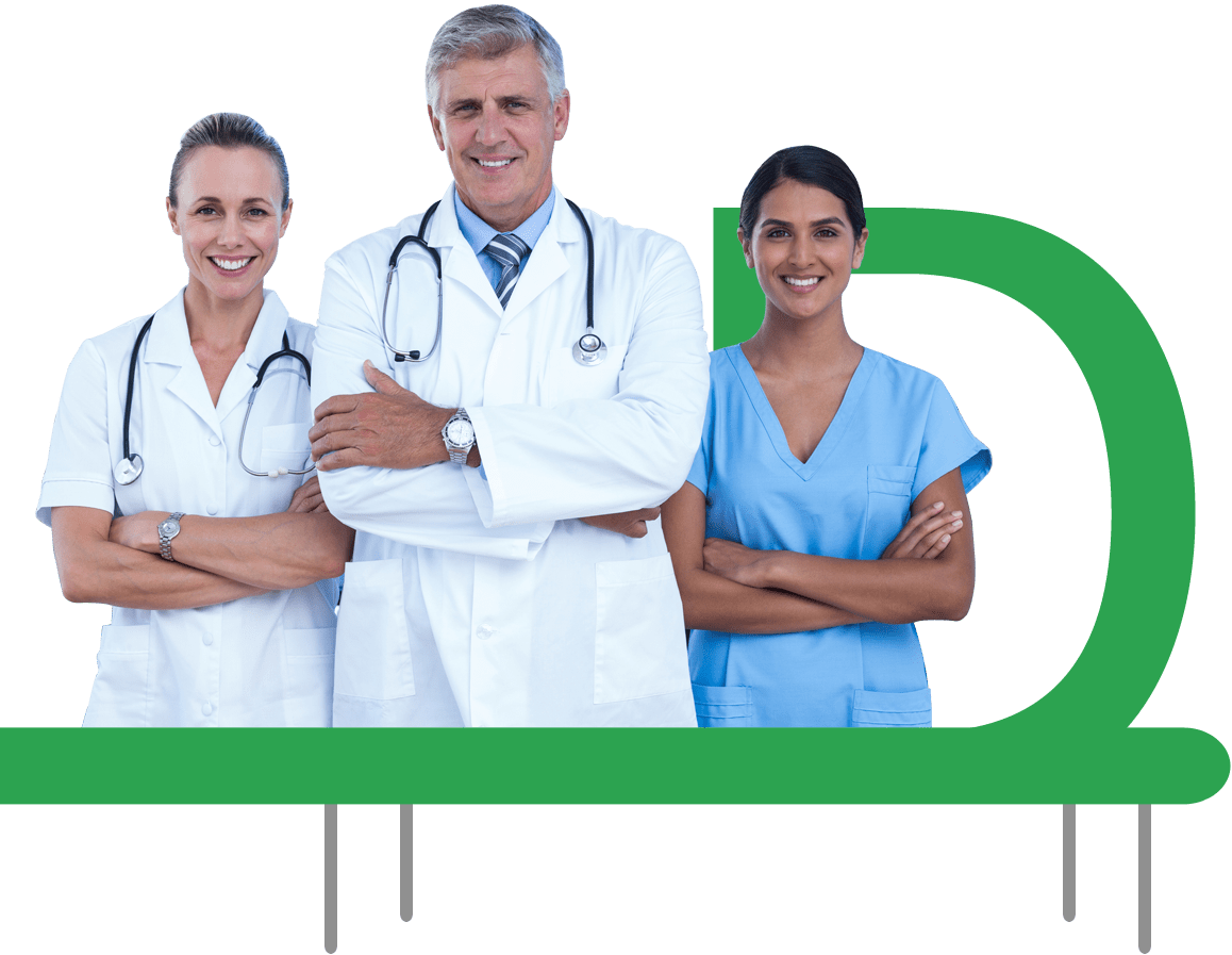 All in One Medical App – Build  A Digital Healthcare Empire With On-Demand Medical App Solution