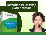 QuickBooks Customer Support Service Phone Number – Texas