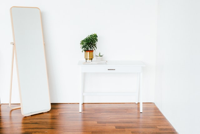 How To Choose The Right Flooring For Your Home