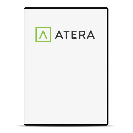 Atera remote monitoring and management pre-sales