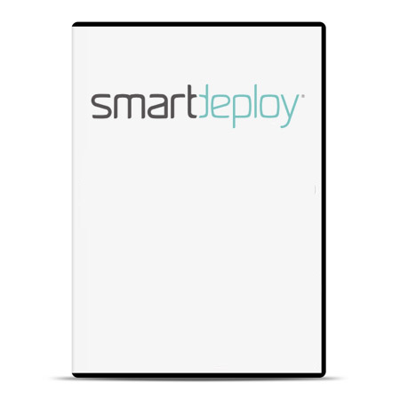 SmartDeploy disk imaging solution pre-sales consultation