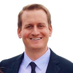 Brad Klimkowski AppDiggity