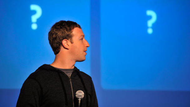 Mark-Zuckerberg_610x344