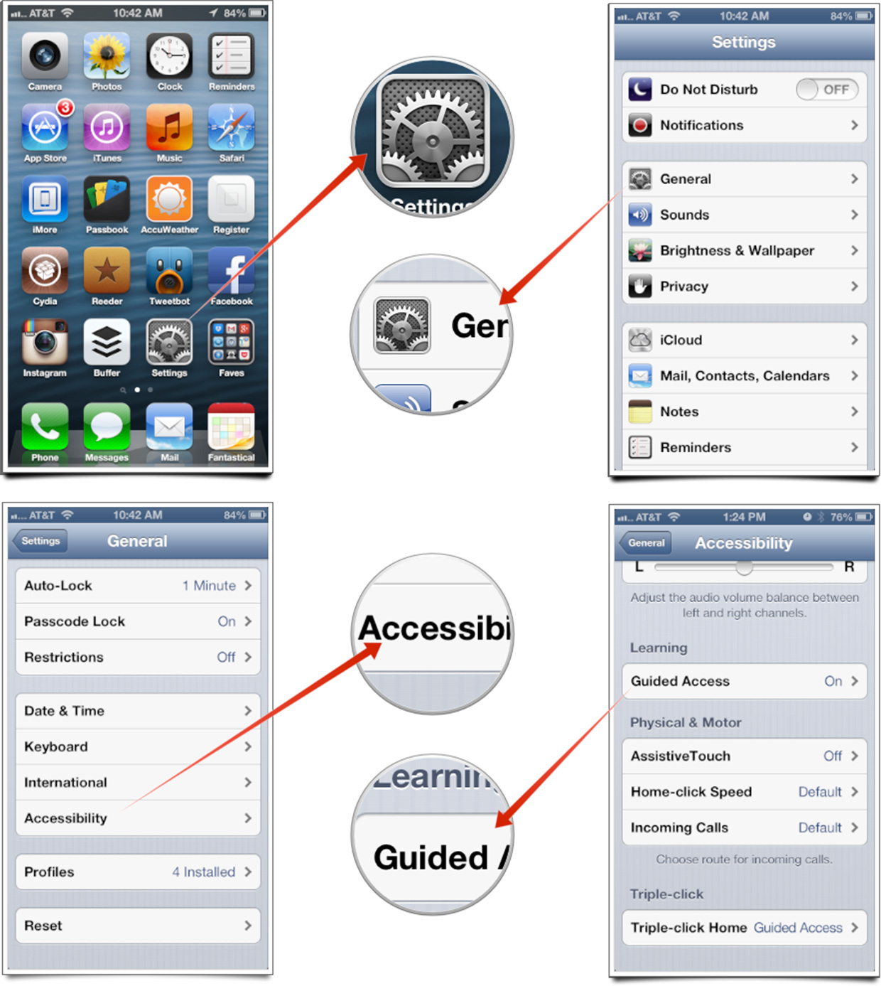 guided_access_enable_howto