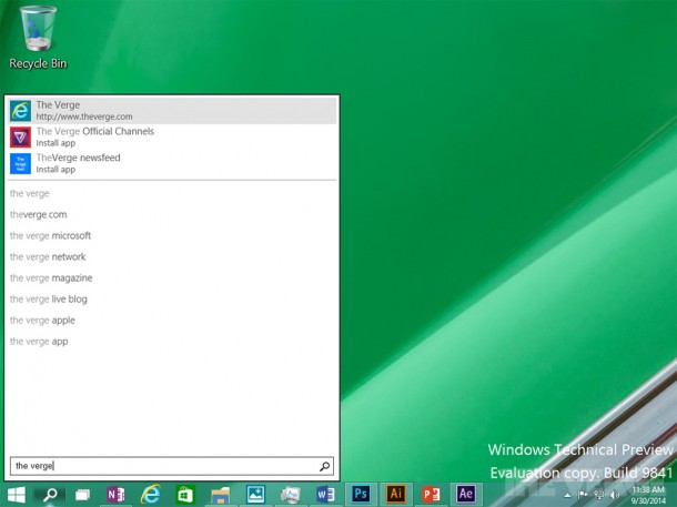 windows10startmenu6_1020_verge_super_wide
