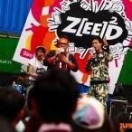 AIS Zeed simFullSizeRender 15
