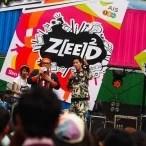AIS Zeed simP1012778