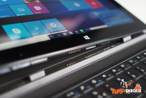 reviews DELL Venue 11 Pro  (13)