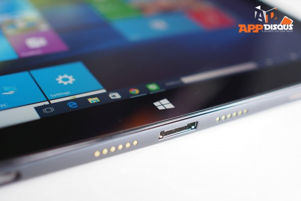 reviews DELL Venue 11 Pro  (19)