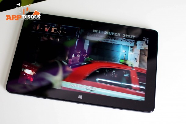 reviews DELL Venue 11 Pro  (30)