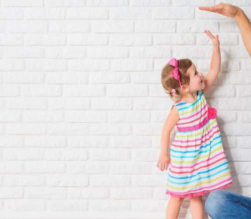 7 Sure Signs you Need to hire a Child Custody Lawyer