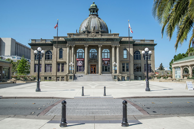 san mateo county appearance attorney