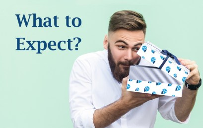 What to Expect When You Start to Use AppearMe