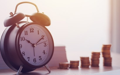 Grow Your Practice By Saving Time and Money