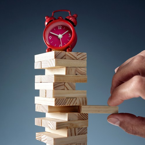 Attorney Time Management: Planning to Get Ahead