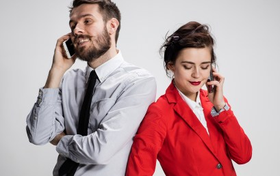 Attorneys on Call: Appear Anywhere in California and Nevada