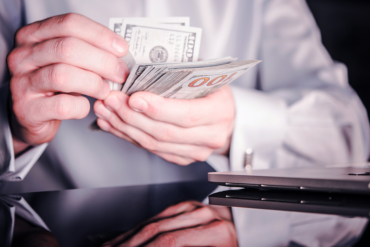 Deposition Attorneys Can Earn More Than They Imagine!