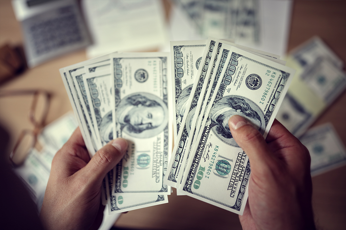 Making Case Referrals Profitable