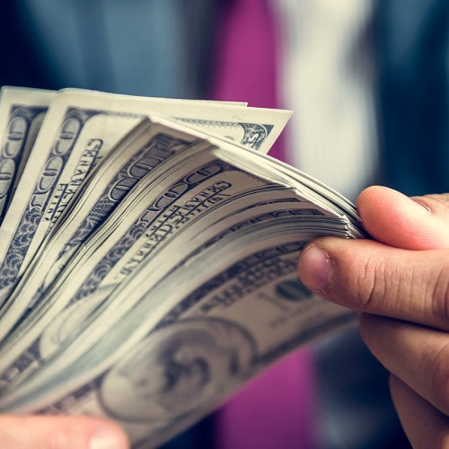 5 Tips to Make Legal Freelancing a Source of Steady Income for Attorneys on Demand