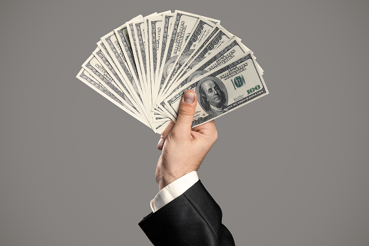 Appearance Attorneys Victorville Make More Money in Less Time