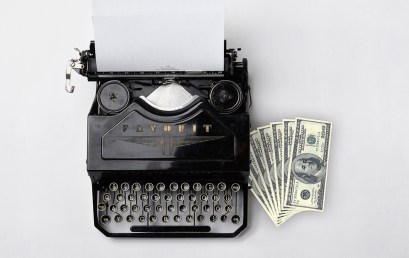 How Much Money Does a Court Reporter Make?