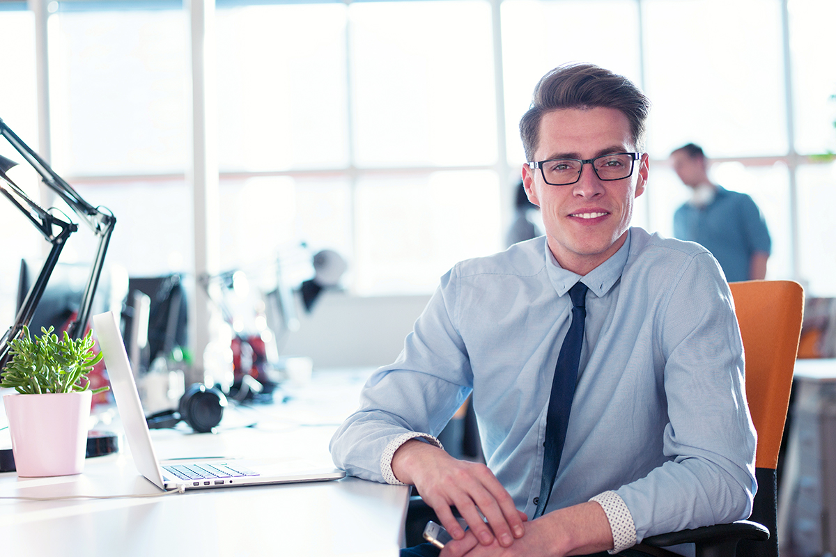 Be the Freelance Attorney who Knows How to Get Clients
