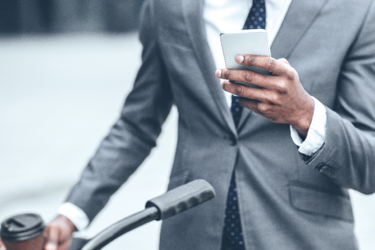 7 Best Resources for Becoming a Freelance Lawyer