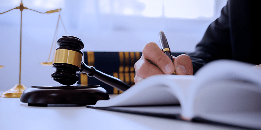 5 Trends that will Reshape the Legal Industry in 2020