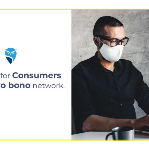 AppearMe for Consumers Sets up a Pro Bono Network to Help People with Employment Law Compliance Issues