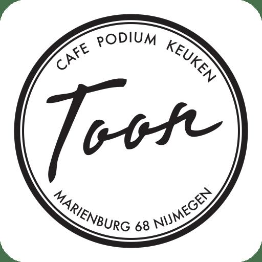 Restaurant Toon