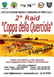 2-raid-coppa-della-querciola