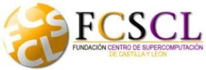 FCSCL has entered into an agreement with Appentra