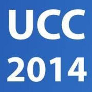 ucc2014