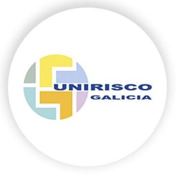 Unirisco support appentra