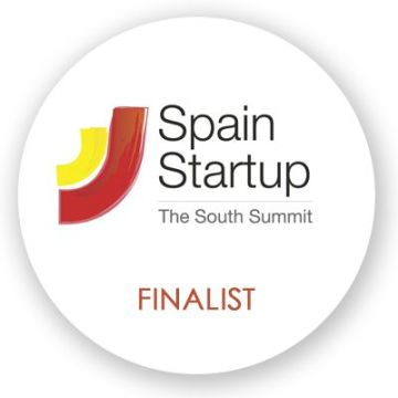 spain startup south summit