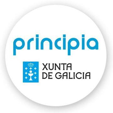 Principia Xunta de Galicia