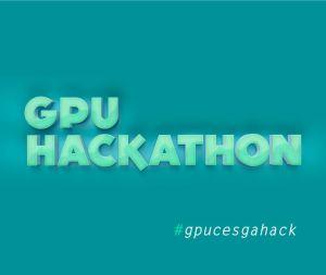 Appentra and CESGA organize a GPU Hackathon