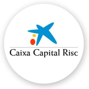 caixa capital risc