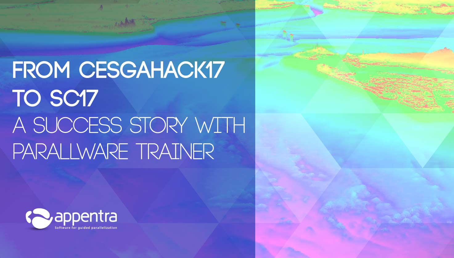 success-story-hackathon-cesgahack