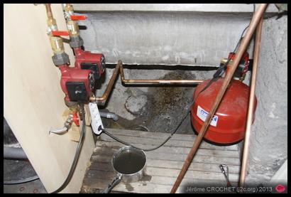 chauffe eau solaire j2c org site