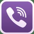 aplicaciones gratuitas para sustituir a whatsapp. Viber